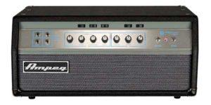 Ampeg SVT VR 300