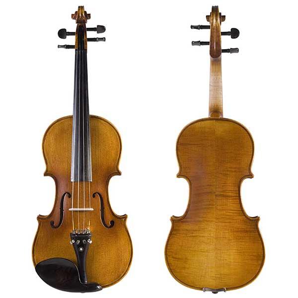 Cecilio CVN 500 Violin