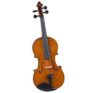 Cremona SV 600 Premier Artist Violin