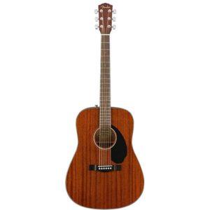 Fender CD 60S