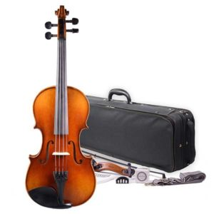 Fiddlerman Artist