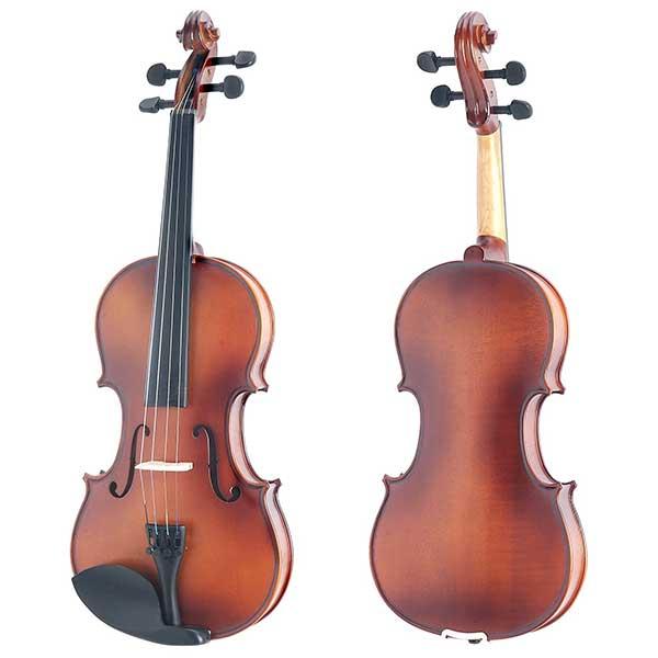 Mendini MV300 Violin
