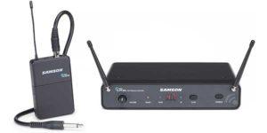 Samson-88x