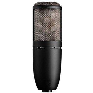 AKG-Pro-Audio-P420-Dual-Capsule-Condenser-Microphone