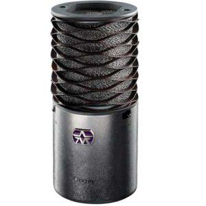 Aston-Microphones-Origin-Large-Diaphragm-Cardioid-Condenser-Microphone