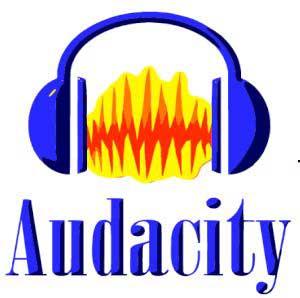 Audacity Example
