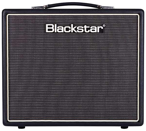 Blackstar Special Edition Studio 10