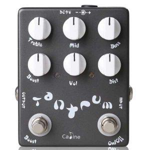 Caline CP-15