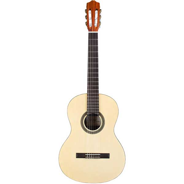 Cordoba C1M Acoustic Nylon String Guitar, Protege Series