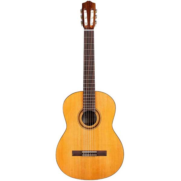 Cordoba C3M, Nylon String Acoustic Guitar