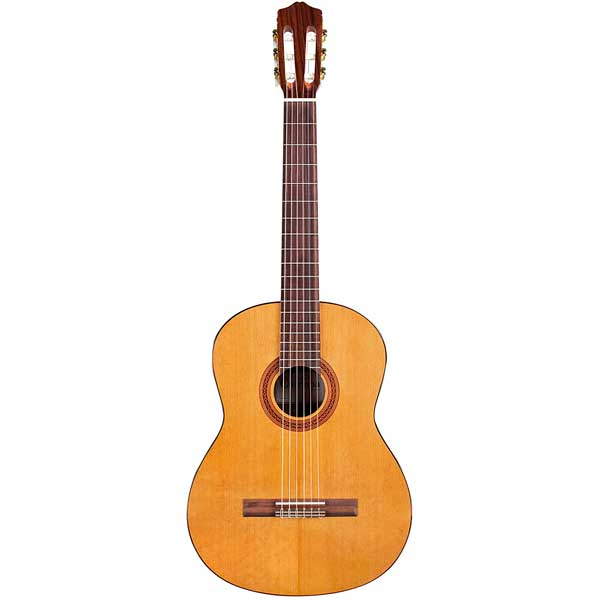 Cordoba C5, Nylon String Acoustic Guitar