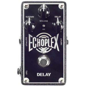 Dunlop EP103 Echoplex