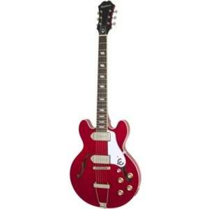 Epiphone-Casino-Coupe-Electric-Guitar