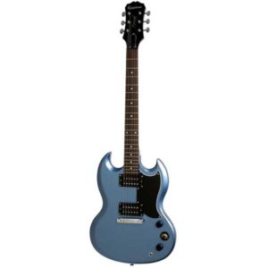 Epiphone SG Special Beginner Electric Guitar