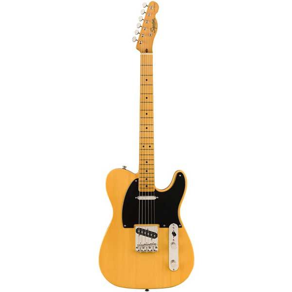Fender Classic Vibe