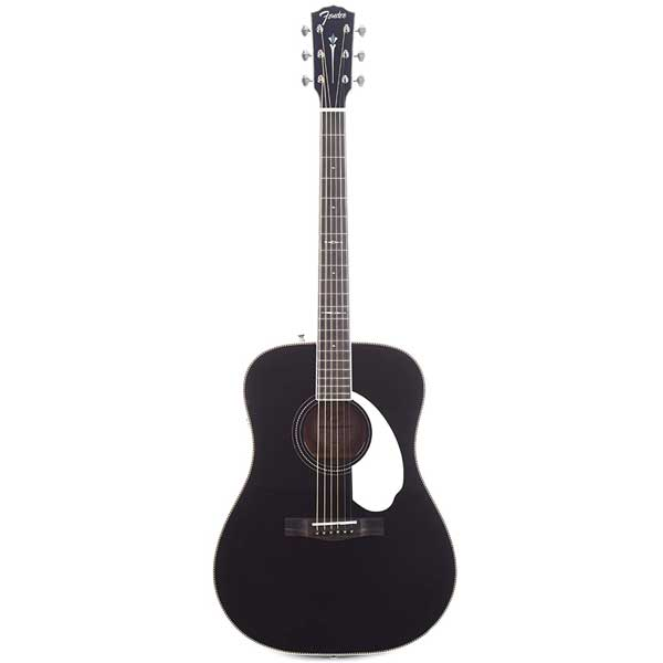 Fender PM-1E Limited Edition Paramount