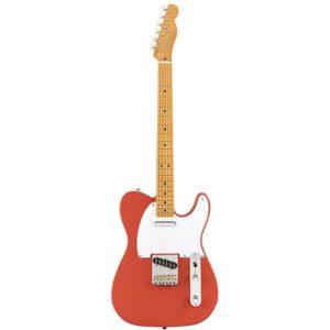 Fender Vintera 50s Telecaster