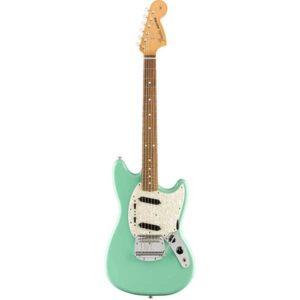 Fender Vintera 60s Mustang