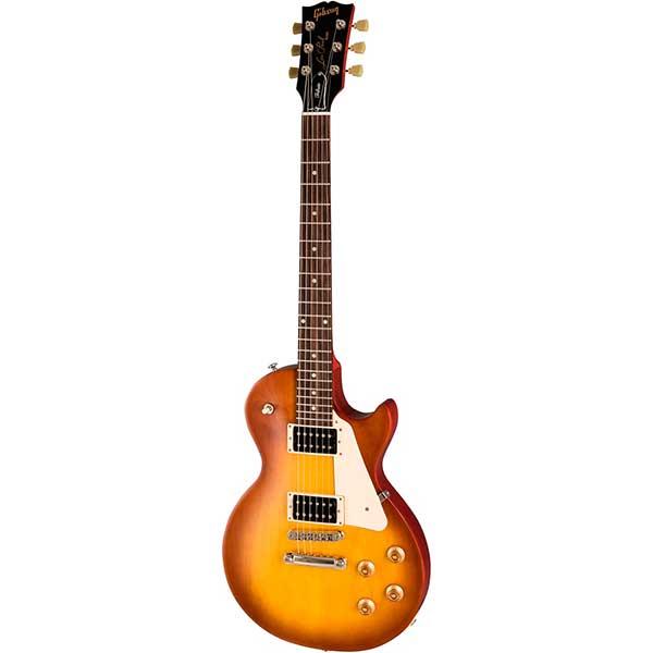 Gibson Les Paul Studio Tribute