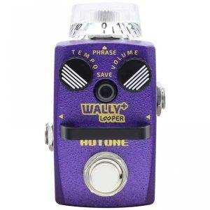 Hotone Wally Looper
