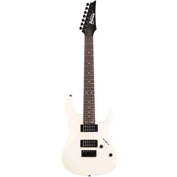 Ibanez GRG7221 7 strings