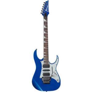 Ibanez RG450DX RG-Series Starter Electric Guitar