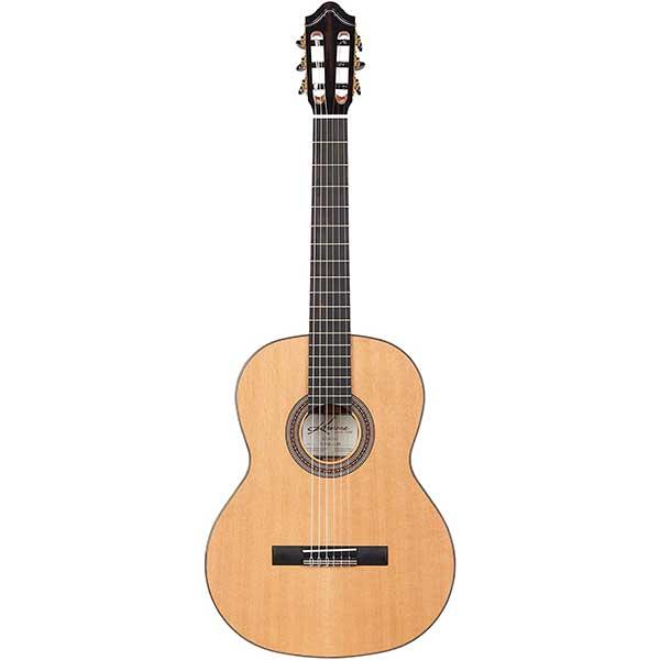 Kremona Solea Artist Series Nylon String Guitar