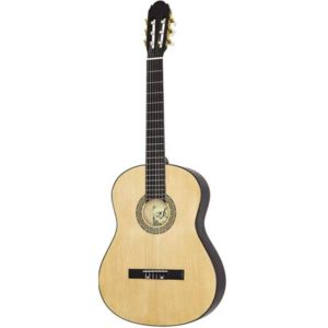 Lyons Classroom Guitar Regular