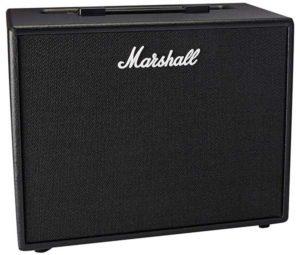 Marshall Code 50 1x12 50 watt Digital Combo Amp