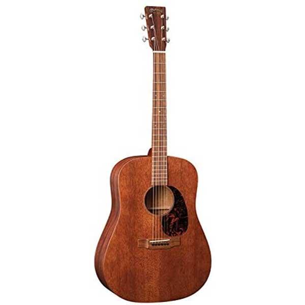 Martin 15 Series D 15M Dreadnought High End Acoustic Guitar