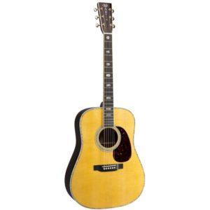 Martin-D-41-Dreadnought-Acoustic-Guitar