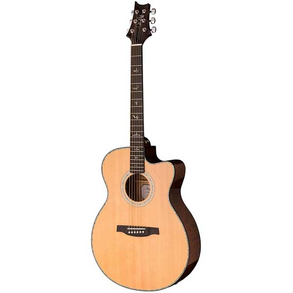 PRS Paul Reed Smith SE Angelus A55E Acoustic Electric Guitar