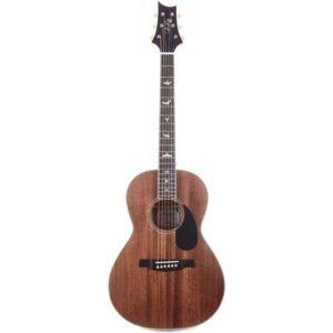 PRS SE Parlor P20 Acoustic Guitar