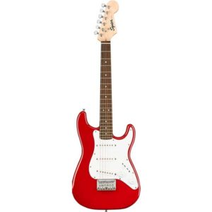 Squier-Affinity-Mini-Stratocaster-V2-Electric-Guitar