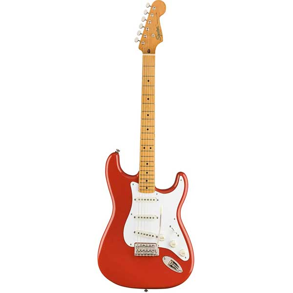 Squier Classic Vibe '50s Stratocaster