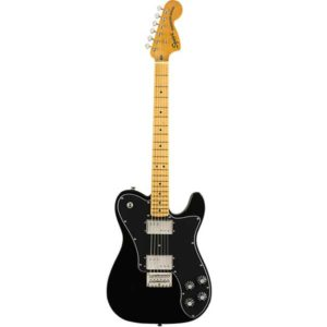Squier Classic Vibe '70s Telecaster Electric Guitar