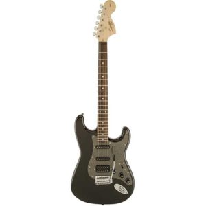 Squier by Fender Affinity Series Stratocaster HSS Electric Guitar