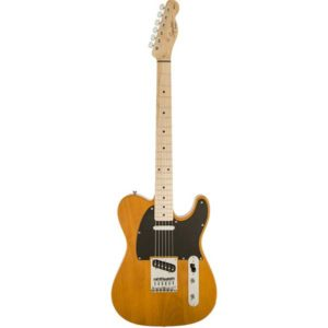 Squire-Affinity-Telecaster