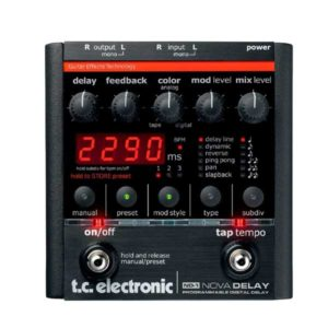 TC-Electronic-ND-1-Nova