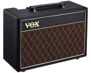 Vox Pathfinder 10 Guitar Combo Amp
