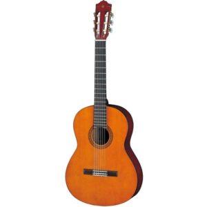 Yamaha-CGS-Student-Classical-Guitar-Natural-1-2-Size