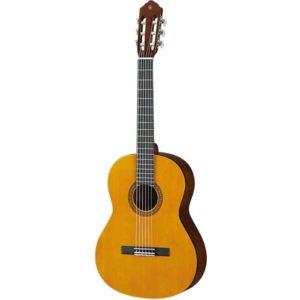Yamaha-CGS103AII-3-4-Scale-Classical---Natural