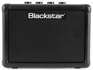 Blackstar Mini Amp FLY 3