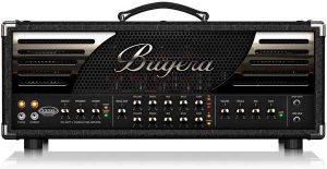 Bugera-333XL-Infinium-Hardcore