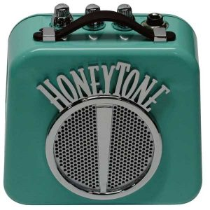 Danelectro N-10 Honeytone