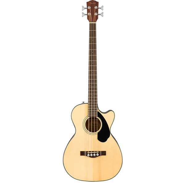 Fender CB60SCE