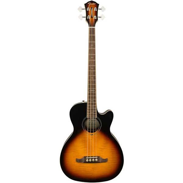 Fender Fa 450CE