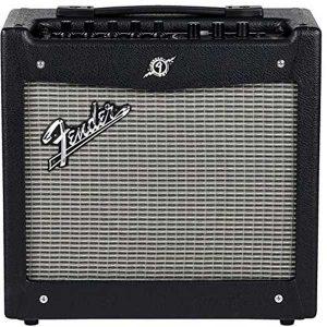 Fender Mustang 1 V2 20-Watts