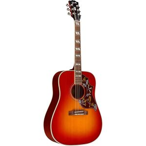 Gibson Hummingbird Standard