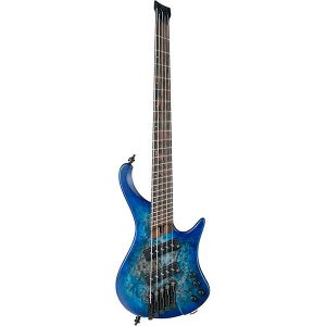 Ibanez EHB1505MS 5-String Headless Bass